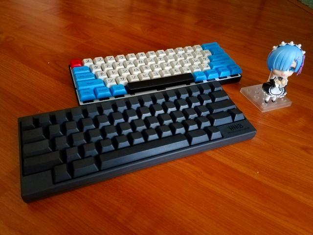 Mechanical_Keyboard99_100.jpg