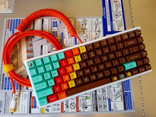 Mechanical_Keyboard99_15.jpg