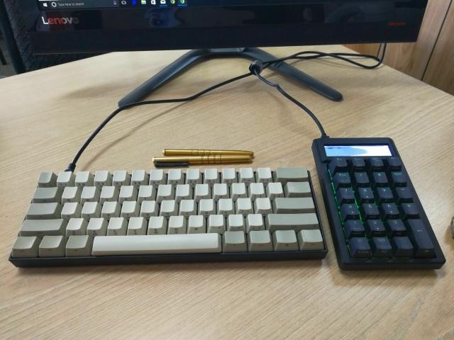 Mechanical_Keyboard99_32.jpg