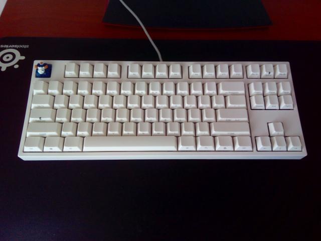Mechanical_Keyboard99_36.jpg