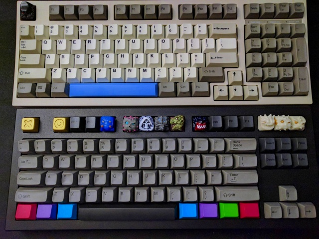 Mechanical_Keyboard99_38.jpg