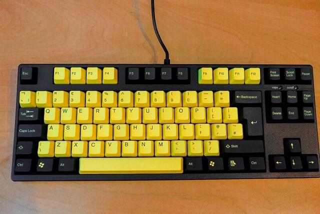 Mechanical_Keyboard99_45.jpg