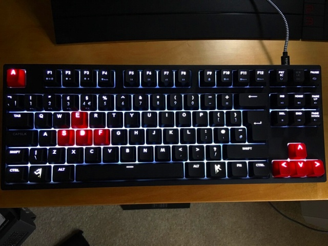 Mechanical_Keyboard99_50.jpg