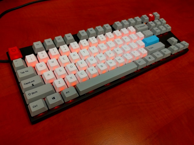 Mechanical_Keyboard99_62.jpg