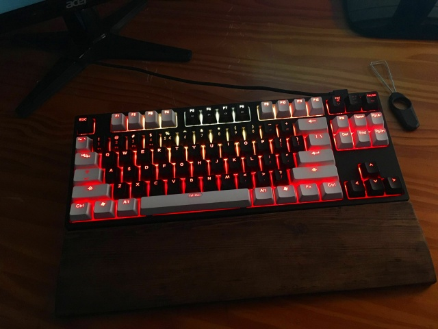 Mechanical_Keyboard99_65.jpg
