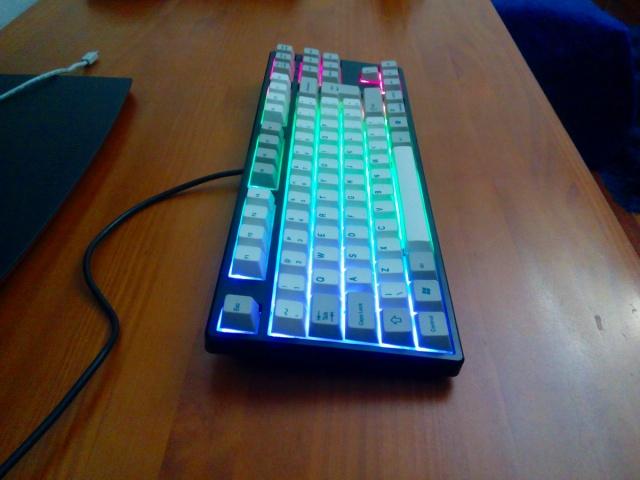 Mechanical_Keyboard99_68.jpg