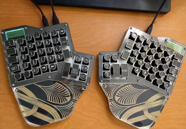 Mechanical_Keyboard99_88.jpg