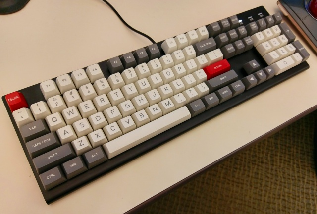 Mechanical_Keyboard99_89.jpg