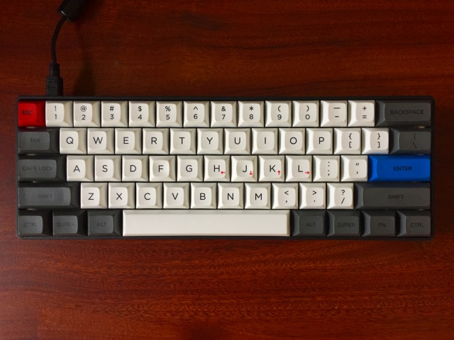 Mechanical_Keyboard99_90.jpg
