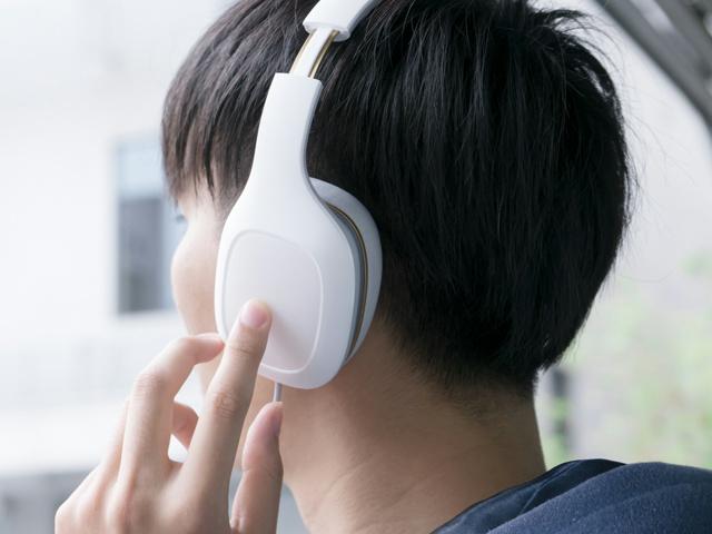 Mi_Headphones_Comfort_14.jpg