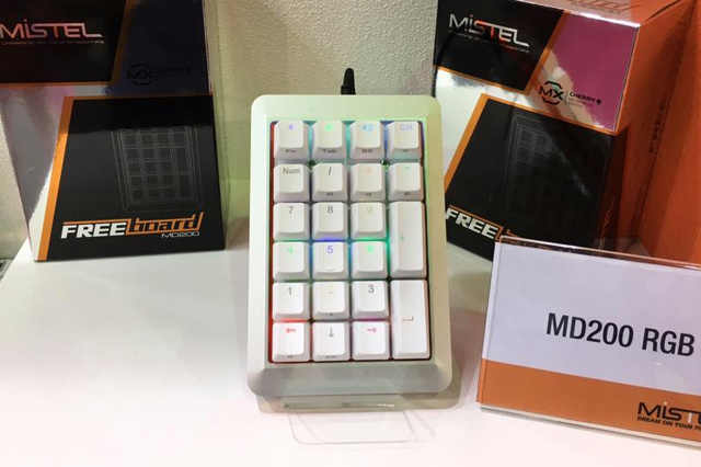 Mistel_MD200_01.jpg