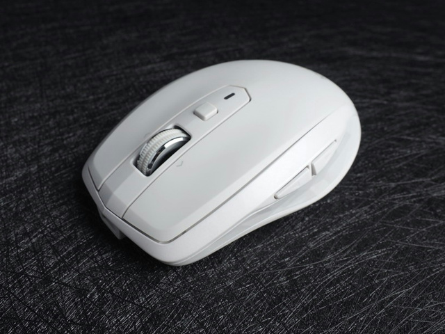 Mouse-Keyboard1706_03.jpg