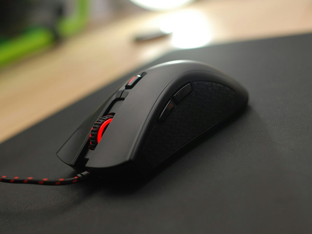 Mouse-Keyboard1706_06.jpg