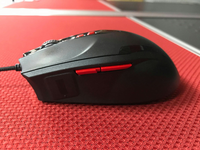 Mouse-Keyboard1706_09.jpg