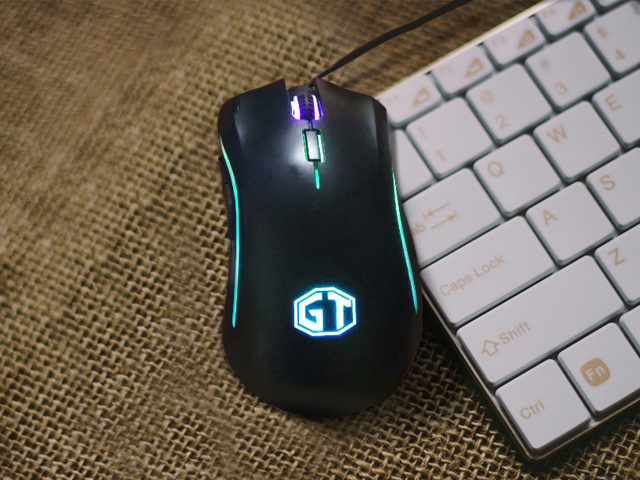 Mouse-Keyboard1706_10.jpg