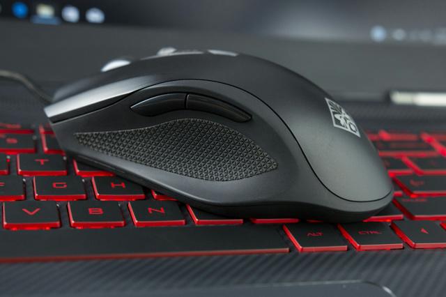 OMEN_by_HP_Mouse_600_03.jpg
