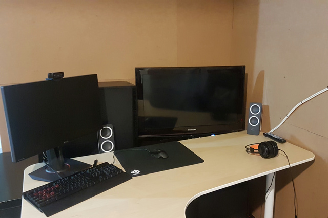 PC_Desk_MultiDisplay91_14.jpg