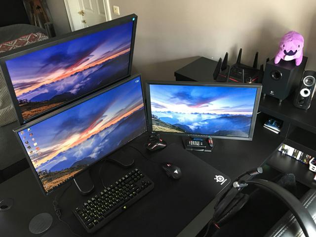 PC_Desk_MultiDisplay92_04.jpg