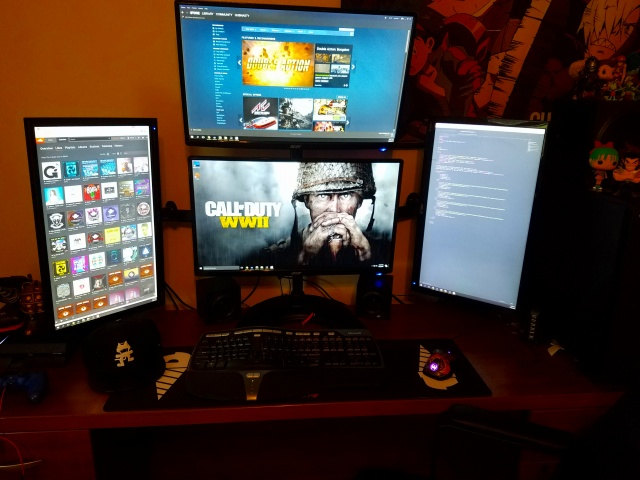 PC_Desk_MultiDisplay92_18.jpg