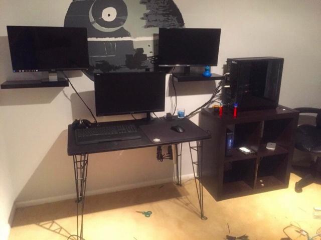 PC_Desk_MultiDisplay92_31.jpg