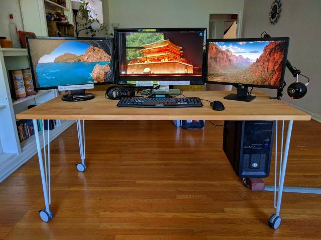 PC_Desk_MultiDisplay92_37.jpg