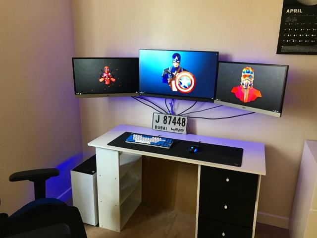 PC_Desk_MultiDisplay92_43.jpg