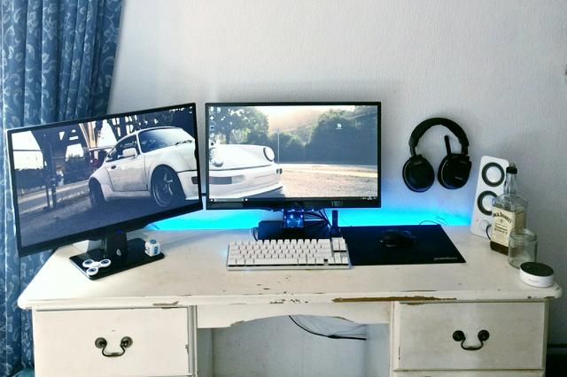 PC_Desk_MultiDisplay92_53.jpg