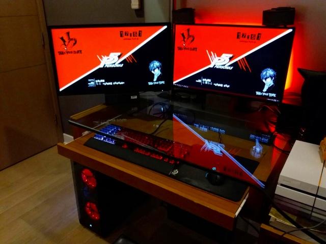 PC_Desk_MultiDisplay92_62.jpg
