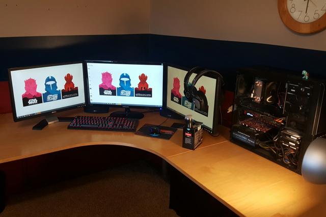 PC_Desk_MultiDisplay92_67.jpg