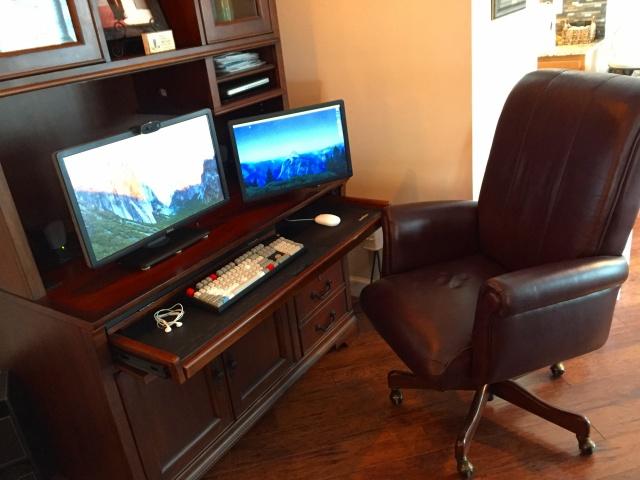 PC_Desk_MultiDisplay92_81.jpg