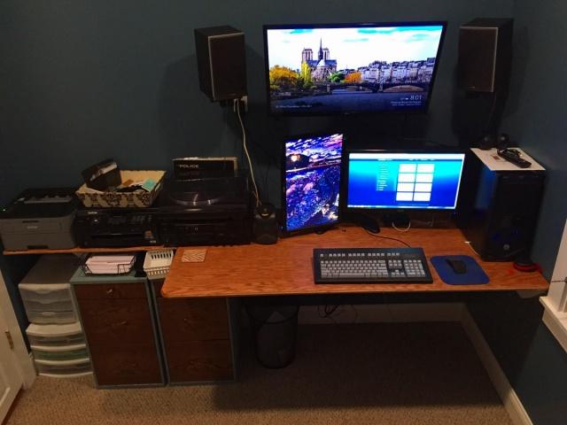 PC_Desk_MultiDisplay92_91.jpg
