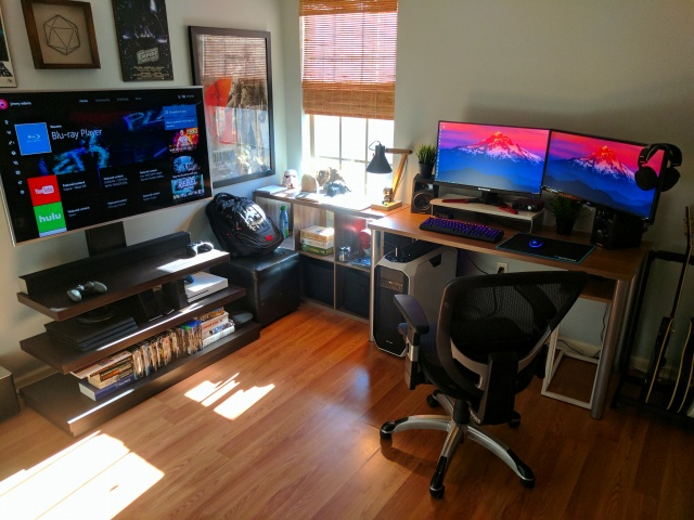 PC_Desk_MultiDisplay93_18.jpg