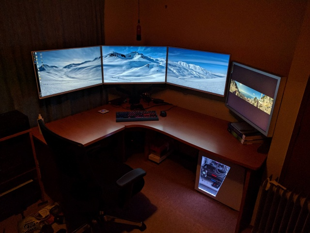 PC_Desk_MultiDisplay96_44.jpg