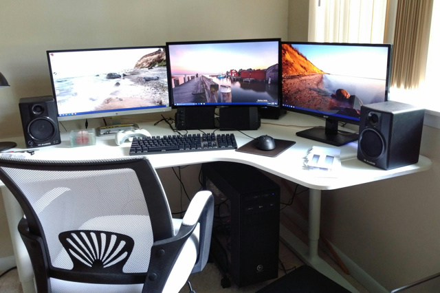 PC_Desk_MultiDisplay96_82.jpg