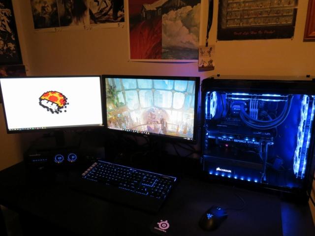 PC_Desk_MultiDisplay98_02.jpg