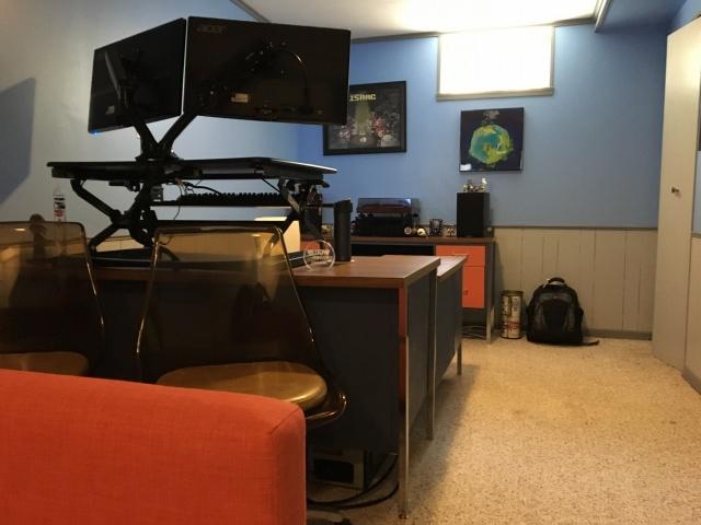 PC_Desk_MultiDisplay98_17.jpg