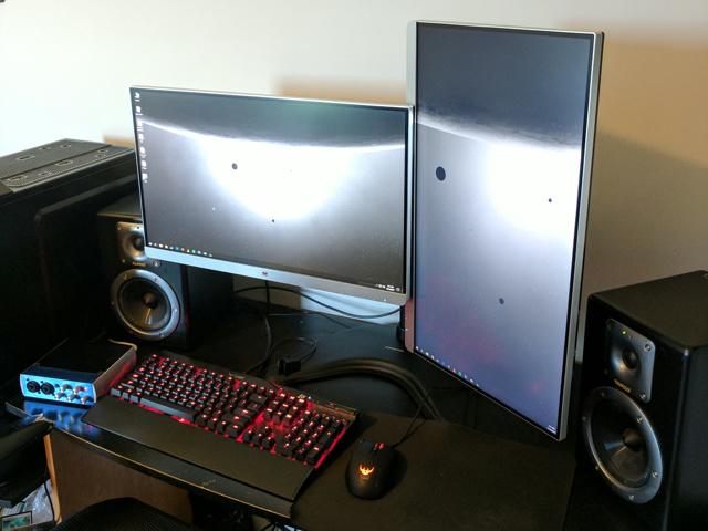 PC_Desk_MultiDisplay98_18.jpg