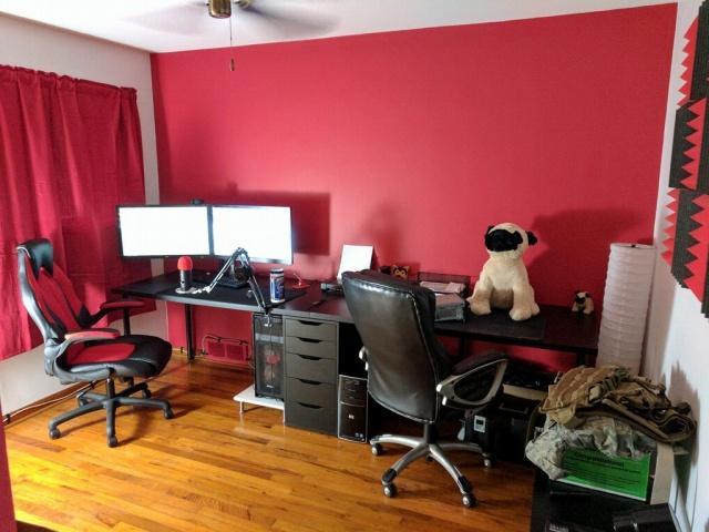 PC_Desk_MultiDisplay98_21.jpg