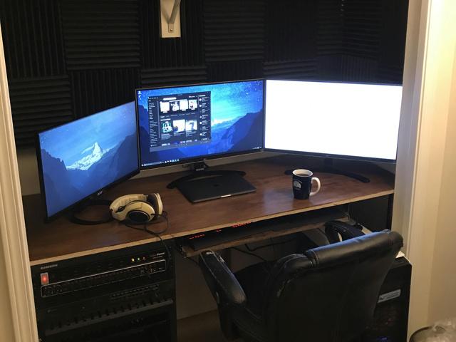 PC_Desk_MultiDisplay98_22.jpg