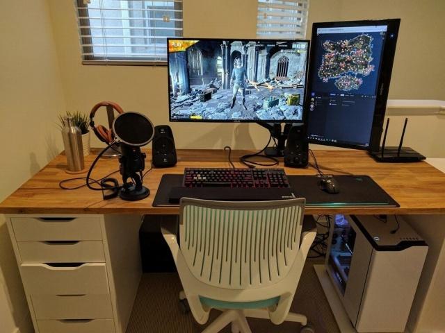 PC_Desk_MultiDisplay98_38.jpg