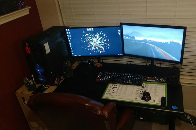 PC_Desk_MultiDisplay98_96.jpg