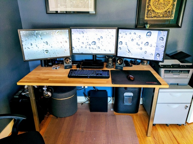 PC_Desk_MultiDisplay99_55.jpg