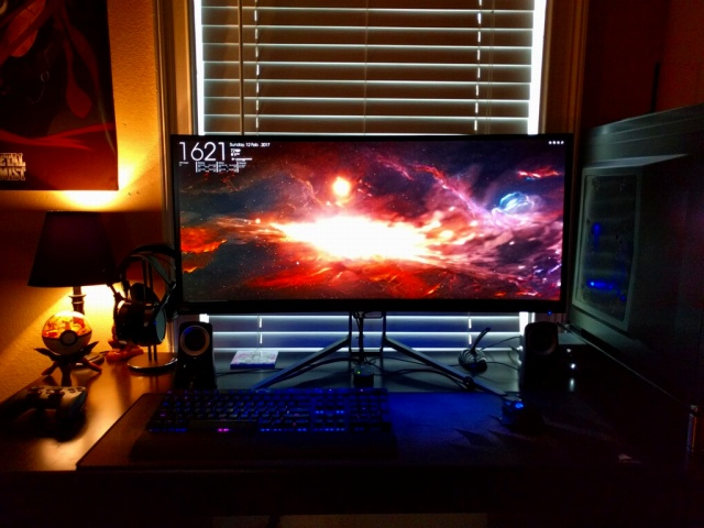 PC_Desk_UltlaWideMonitor19_07.jpg