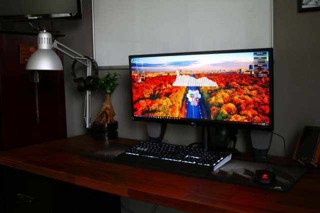 PC_Desk_UltlaWideMonitor19_48.jpg