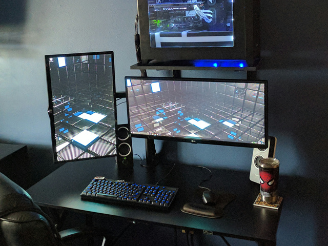 PC_Desk_UltlaWideMonitor19_92.jpg