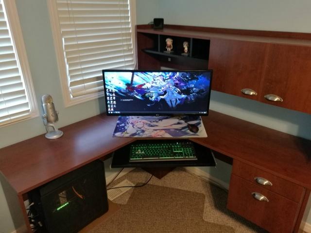 PC_Desk_UltlaWideMonitor21_04.jpg