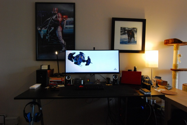 PC_Desk_UltlaWideMonitor21_53.jpg