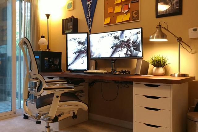 PC_Desk_UltlaWideMonitor21_72.jpg
