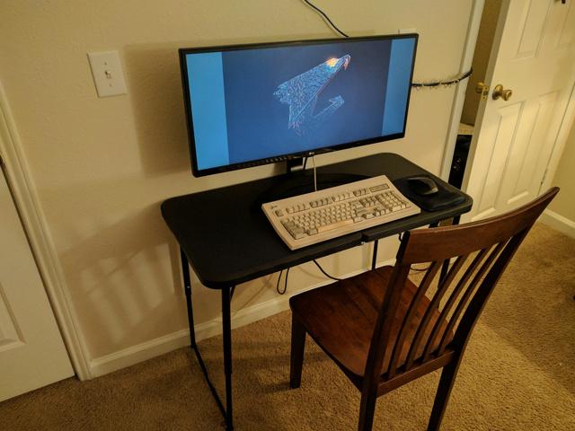 PC_Desk_UltlaWideMonitor22_31.jpg
