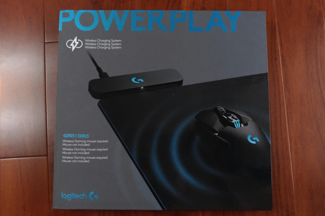 PowerPlay_Wireless_Charging_System_01.jpg